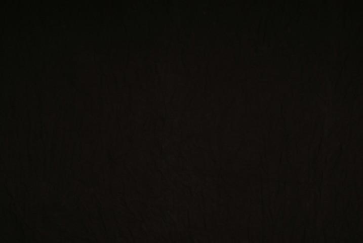 fotograf stephan sch tz fotografie aus l beck allgemeines studio locations. Black Bedroom Furniture Sets. Home Design Ideas